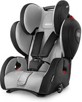 Recaro - Young Sport Hero  - Graphite