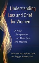 Understanding Loss and Grief for Women