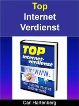 Top Internet Verdienst