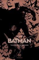 Batman Hc02. the dark prince charming 2/2