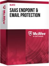 Saas Endpoint Protection Suite Subscription 1 Year