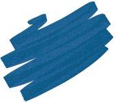 Stift - Tonic Studios Nuvo single marker pens baritone blue - 1 stuk