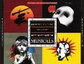 Very Best Of The Musicals