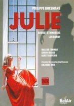 Julie (dvd)