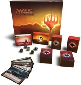 Magic The Gathering: MTG Planechase Anthology luxe uitgave