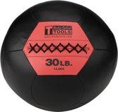 Body-Solid WALL BALL 30 LB / 13,6 KG