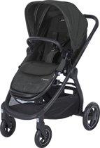 Maxi-Cosi Adorra Kinderwagen - Nomad Black