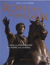 Romeins Nijmegen