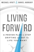 Living Forward