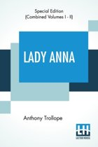 Lady Anna (Complete)