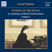 Women At The Piano .2