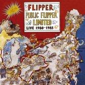 Public Flipper Limited