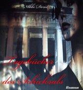 Betty Lamotté - Tagebücher des Schicksals