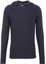 Tom Tailor trui jongens - donkerblauw - 1005768 - maat L
