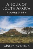 A Tour of South Africa