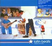 Latin Beats: A Tribute To Tito Puente