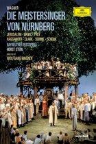 Die Eistersinger Von Nurnberg(Compl