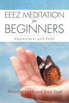 Eeez Meditation for Beginners