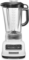 KitchenAid Diamond Blender - Wit
