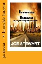 Insurable Interest (Revised Edition)