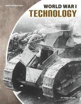World War I Technology