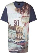 D-Xel jongens t-shirt ZACK