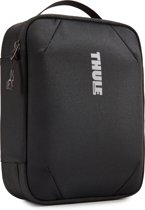 Thule Subterra Powershuttle Plus - Koptelefoonhoes