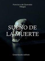 Sueño de la muerte