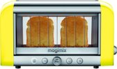 Magimix 11531 Vision Toaster Broodrooster - Geel