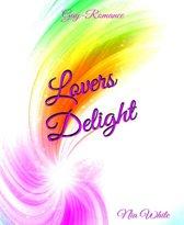 Lovers Delight