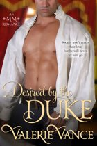 Desired by the Duke