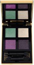 Yves Saint Laurent - Pure Chromatics Eyeshadow n°4