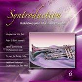 Syntroduction//Muzikale hoogtepunten met de mooiste instrumenten