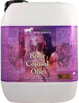 Bony Cojosol Olie - 25L
