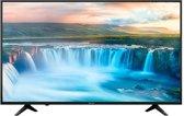 Hisense H55AE6000 - 4K TV