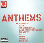 Q Anthems