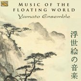 Music Of The Floating World