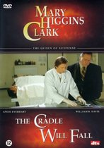 Cradle Will Fall (dvd)
