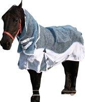 LuBa paardendekens Paardendeken LuBa-3254 FRIES