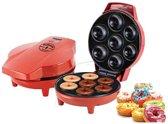 Beper Donutmaker 90.601