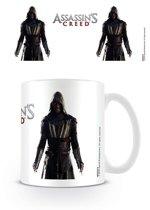Assassin S Creed Movie Aguilar - Mug