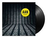 AAN (Limited Edition) (LP+CD)