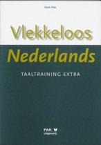Vlekkeloos Nederlands Taaltraining extra