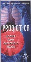 Ankertjes 324 - Probiotica