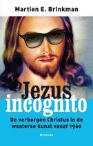 Jezus incognito