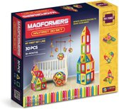 Magformers My first 30 stuks