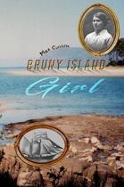 Bruny Island Girl
