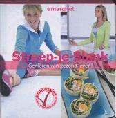 Streep-Je-Slank