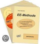 EE-Methode.inkl. CD-ROM