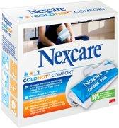 Nexcare™ ColdHot Comfort Gelkompres, 260 x 110 mm
